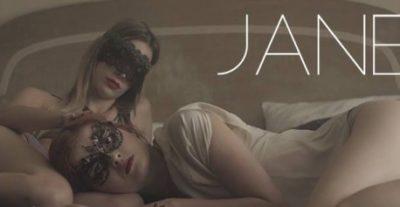 "Su Playboy.it il video di ""Jane"" dei Kingshouters"