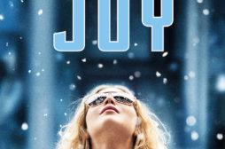 Joy – Recensione