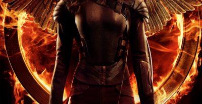 Hunger Games: Il Canto della Rivolta – Parte I – Recensione