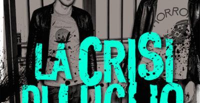 Vacanze a Rimini è il primo singolo di La Crisi di Luglio: a settembre il loro primo EP