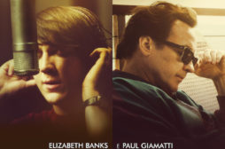Love and Mercy – Recensione