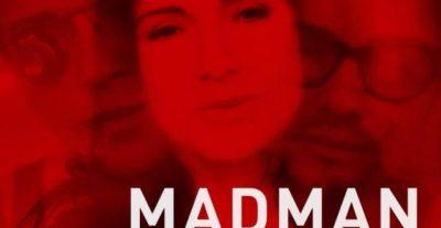 Madman è il nuovo singolo di Laura Trent