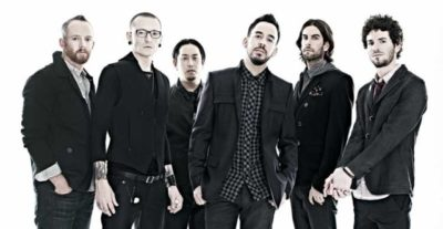 Linkin Park: oggi il concerto a Milano, il 17 giugno il nuovo album
