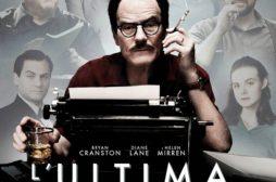 L'ultima parola: La vera storia di Dalton Trumbo – Recensione (di Federico Trafficante)