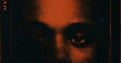 "The Weeknd: ""My Dear Melancholy"" è disponibile da oggi nei negozi tradizionali"