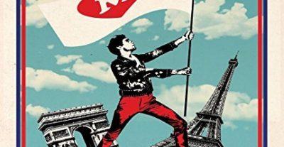 Mika giovedì 9 febbraio ospite al Festival di Sanremo
