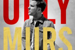 Olly Murs – Never Been Better – Recensione