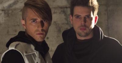SoundTru: il duo bresciano Prettyvegas sonio i vincitori del concorso