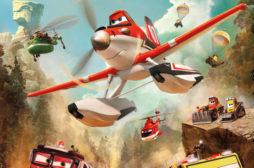 Planes 2: Missione antincendio – Recensione dell'Anteprima Italiana