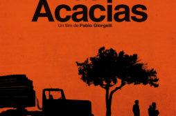 Las Acacias – Recensione