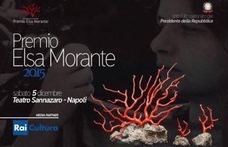 A Ornella Vanoni il Premio Morante Musica alla Carriera 2015