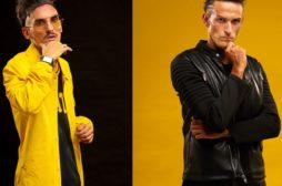 Intervista ai REPLICAGE, il nuovo duo italiano della scena Future House