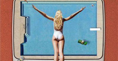Saint Motel, la band di Los Angeles torna con un fantastico album il 21 ottobre