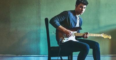 Shawn Mendes: a Settembre l'uscita del suo nuovo album Illuminate