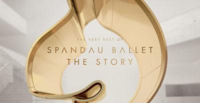 Il grande ritorno degli Spandau Ballet: Best of e il film