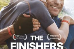 The Finishers – Recensione