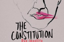 The Constitution – Due insolite storie d'amore: primo trailer