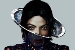 Michael Jackson – Xscape – Recensione
