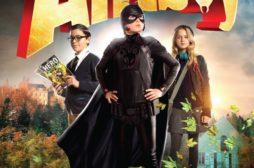 Antboy – Recensione