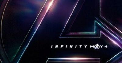 Avengers: Infinity War – curiosità sui vecchi e nuovi eroi