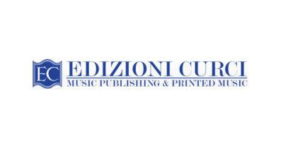 Le Edizioni Curci presenti alla 71° esima Mostra del Cinema di Venezia