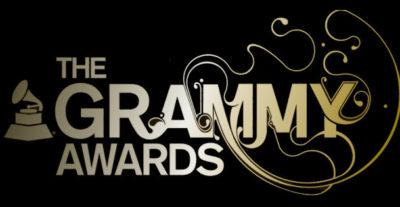 Ecco i principali vincitori dei Grammy Awards 2015