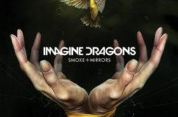 Imagine Dragons – Smoke + Mirrors – Recensione