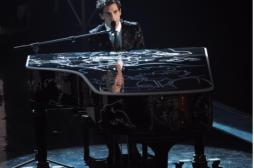 X Factor: la finale