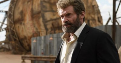 Logan – The Wolverine: Recensione del Blu-Ray Disc