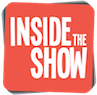InsideTheShow.it