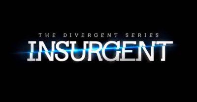 """Da oggi negli store digitali la colonna sonora originale di """"The Divergent Series: Insurgent"""""""