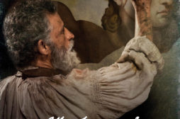 Michelangelo – Infinito – Recensione