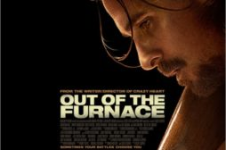 Out of the Furnace – Recensione