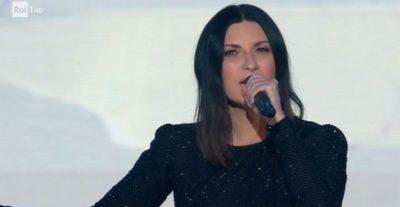 Festival di Sanremo, un finale col botto: vincono Ermal Meta e Fabrizio Moro