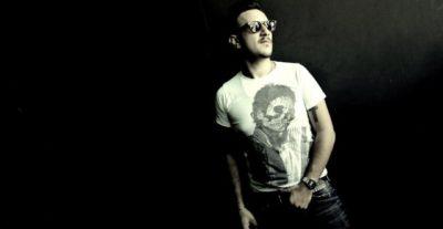 """DJ Tayone presenta il singolo """"Gunboy"""" in uscita il 31 di ottobre"""