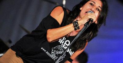 Teresa Mascianà: il suo secondo album si chiama Shine