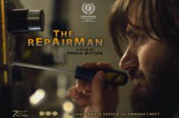 The Repairman – Recensione