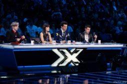 X Factor: resoconto della sesta puntata