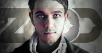 """Zedd: dal 19 maggio nei negozi e in digitale il nuovo album """"True Colors"""""""