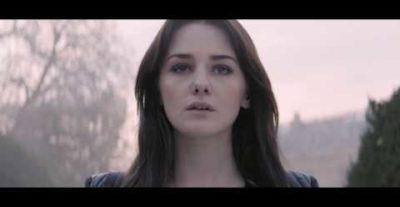Fallen, due nuove clip tratte dal film