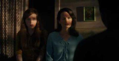 Ouija – L'origine del male: Tre clip ufficiali della nuova pellicola horror