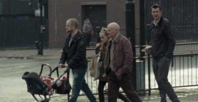 Io, Daniel Blake – Il trailer italiano ed il manifesto ufficiale del nuovo film di Ken Loach
