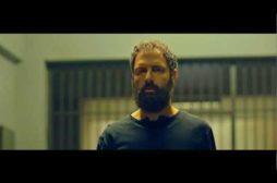 Una clip del film Smetto Quando Voglio – Ad Homorem