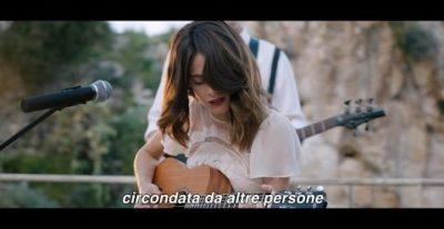Tini – La Nuova Vita di Violetta: nuove clip tratte dal film