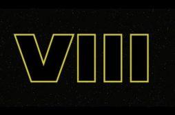 Pubblicato un mini-trailer per Star Wars VIII