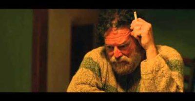 Trailer ufficiale e clip tratte dal film In Fondo al Bosco