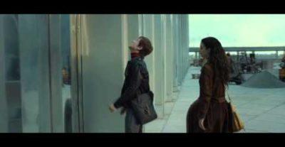 The Walk: due clip del film