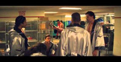 Nuove clip tratte dal film Magic Mike XXL, da oggi al cinema
