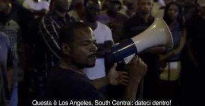Straight Outta Compton: prima clip italiana e nuove featurette