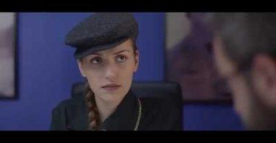 Stalking Eva: tre clip del film di Joe Verni, da oggi al cinema